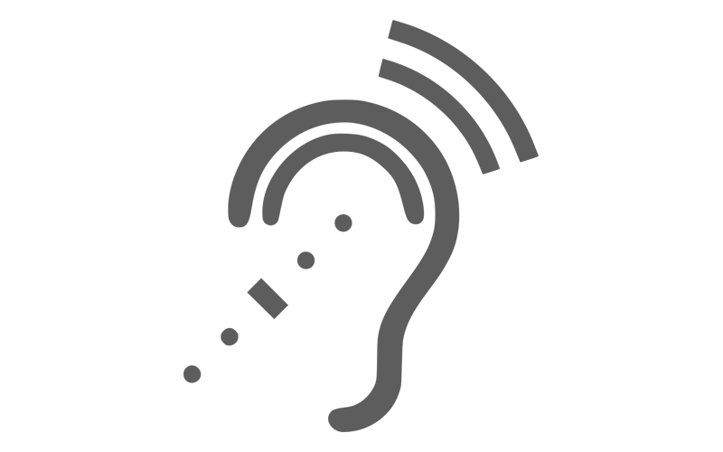 Establishment of the UK's only Hearing Device Research Centre