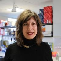 Professor Anne Barton