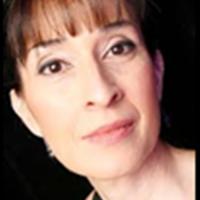 Professor Gina Conti-Ramsden