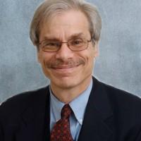 Professor David Felson