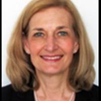 Professor Cynthia Morton