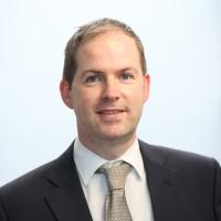 Professor Darren Ashcroft