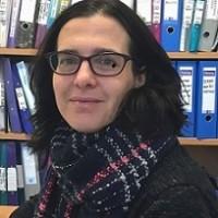 Professor Kimme Hyrich