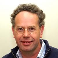 Professor Ralf Paus