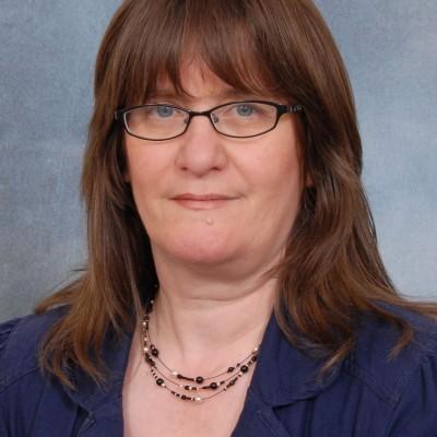 Focus on childhood arthritis – Professor Wendy Thomson speaks to Arthritis Digest
