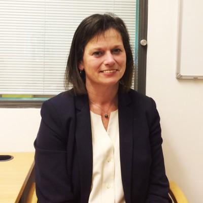 Susan's Lupus story