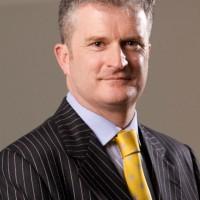 Professor Nick Webb
