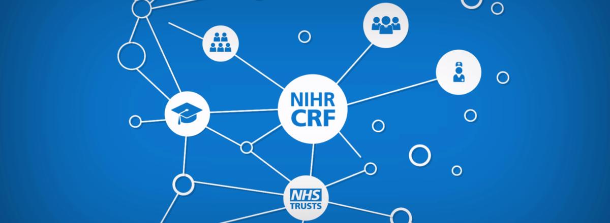 NIHR BRC and CRF newsletter September 2018