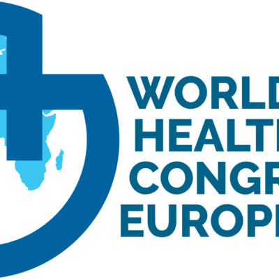 Manchester chosen to host World Healthcare Congress Europe 2019