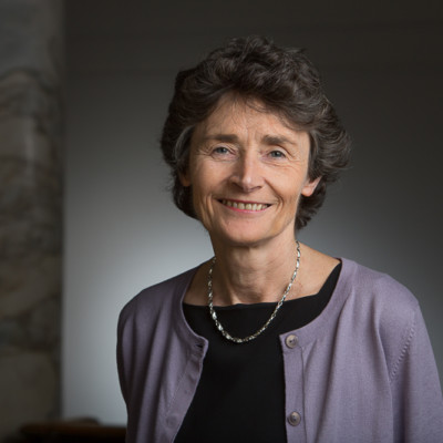 Former Government Minister, Baroness Estelle Morris, to attend conference on rare disease research