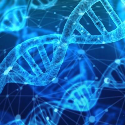 Manchester BRC Biomarkers week – Genomics