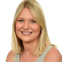 Dr Jenna Littlejohn