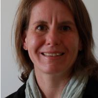 Dr Suzanne Verstappen