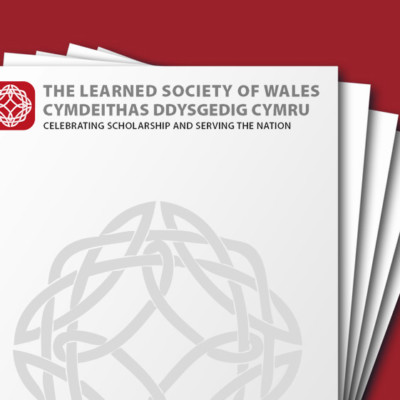 Manchester cancer professor elected to Learned Society of Wales