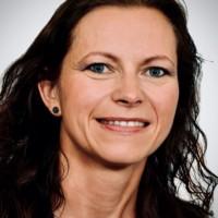 Dr Karolina Kluk-de-Kort