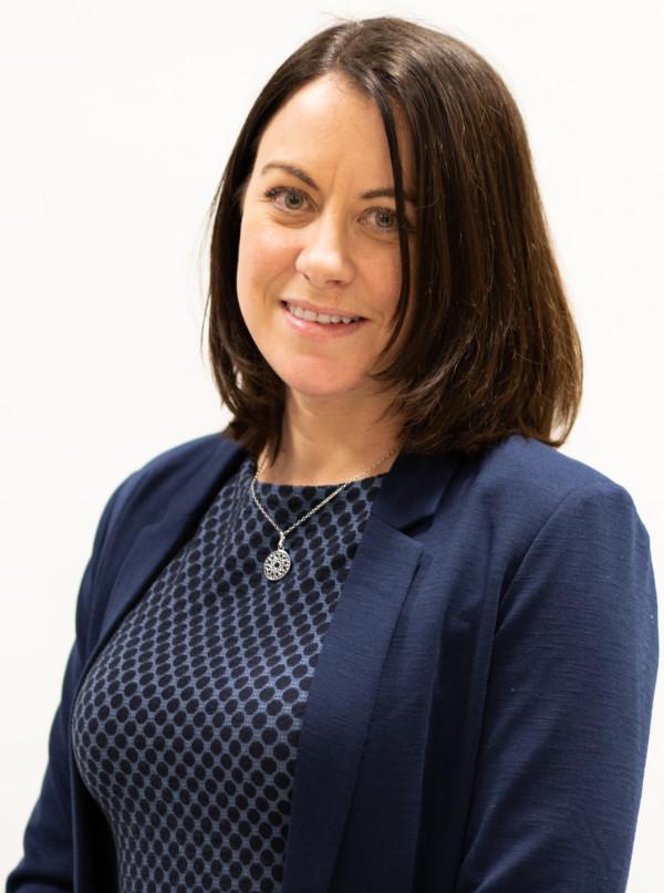 Katherine Boylan