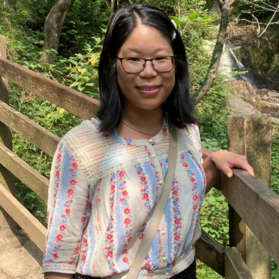 Rheumatoid Arthritis and predicting the future – Dr Stephanie Ling speaks to Arthritis Digest